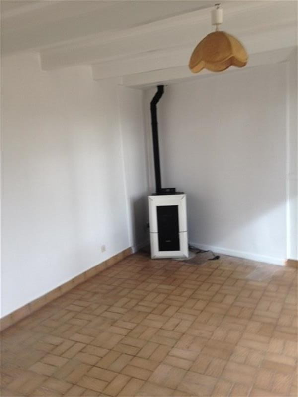 Rental house / villa Moelan sur mer 600€ +CH - Picture 5