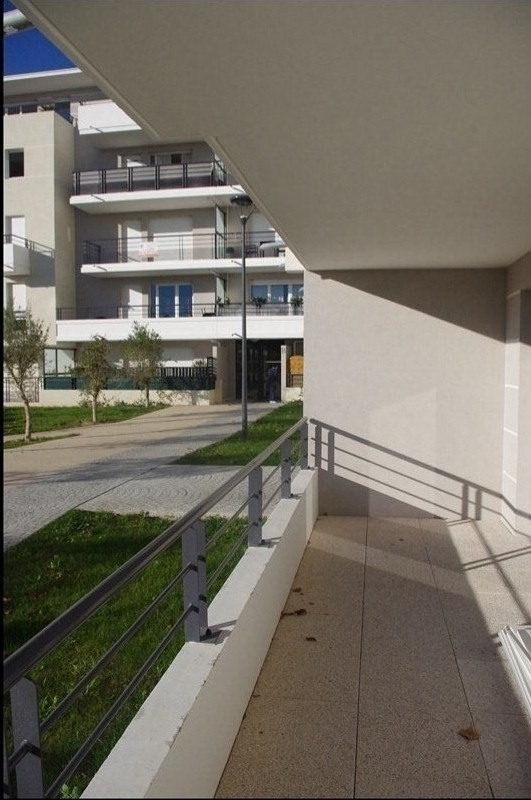 Vente appartement Avignon 174500€ - Photo 3