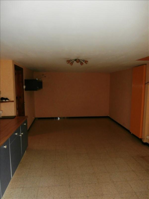 Produit d'investissement maison / villa Environ de mazamet 83000€ - Photo 3