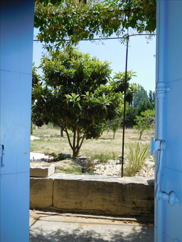 Престижная продажа дом Carpentras 599000€ - Фото 4