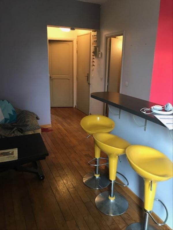 Verhuren  appartement Vitry sur seine 840€ CC - Foto 5