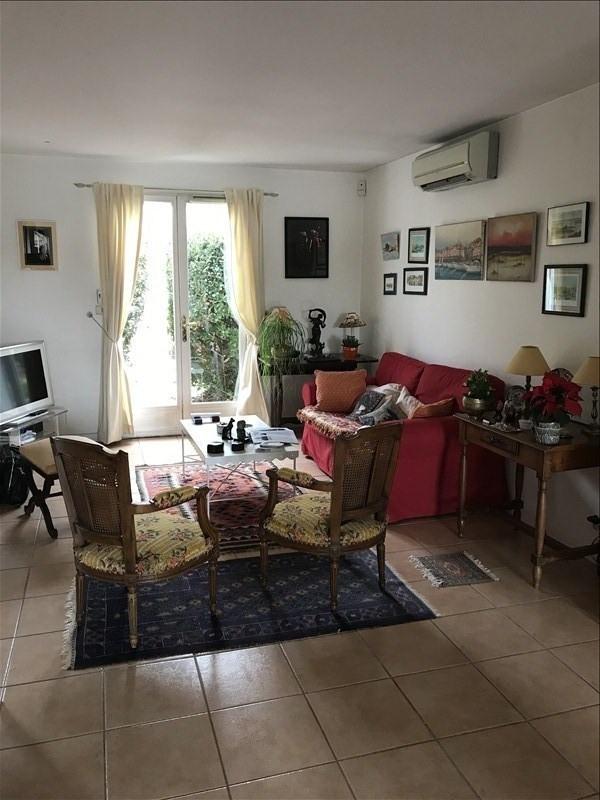 Vente de prestige maison / villa Bruges 575000€ - Photo 4