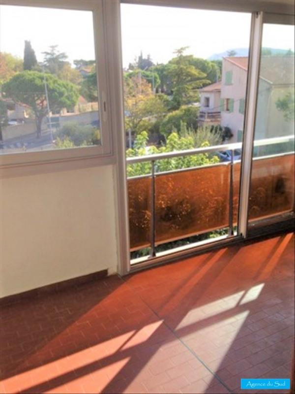 Vente appartement Aubagne 242000€ - Photo 3