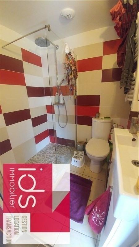 Venta  casa Moretel de mailles 269000€ - Fotografía 4