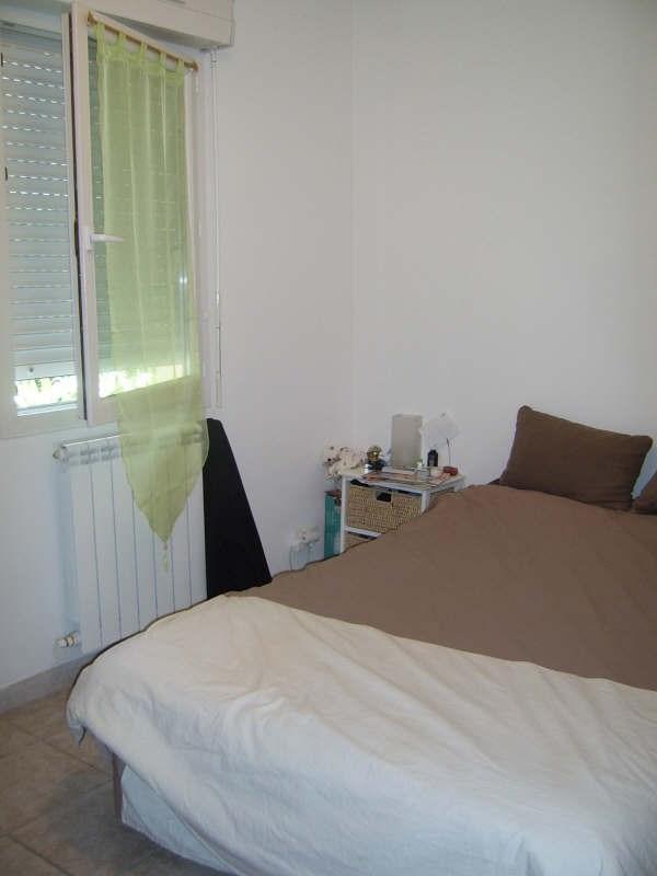 Location appartement Nimes 560€ CC - Photo 7