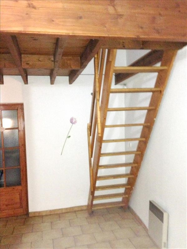 Alquiler  casa Grigny 680€cc - Fotografía 4