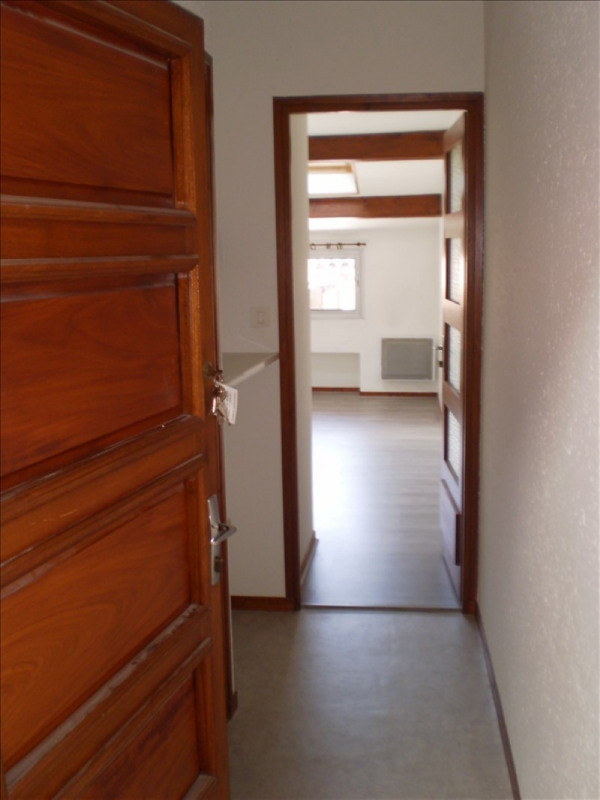 Rental apartment Auch 315€ CC - Picture 5