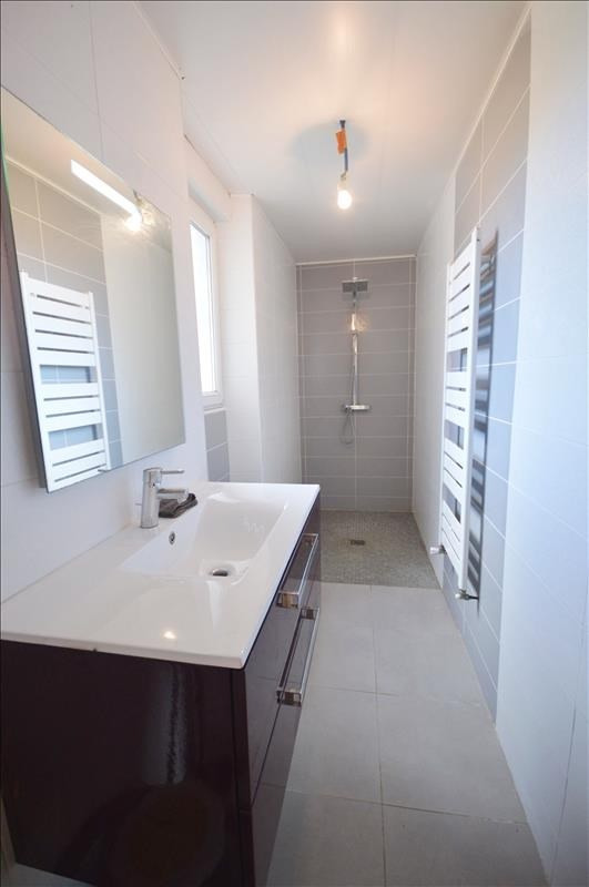 Vente maison / villa Cleden cap sizun 145810€ - Photo 4