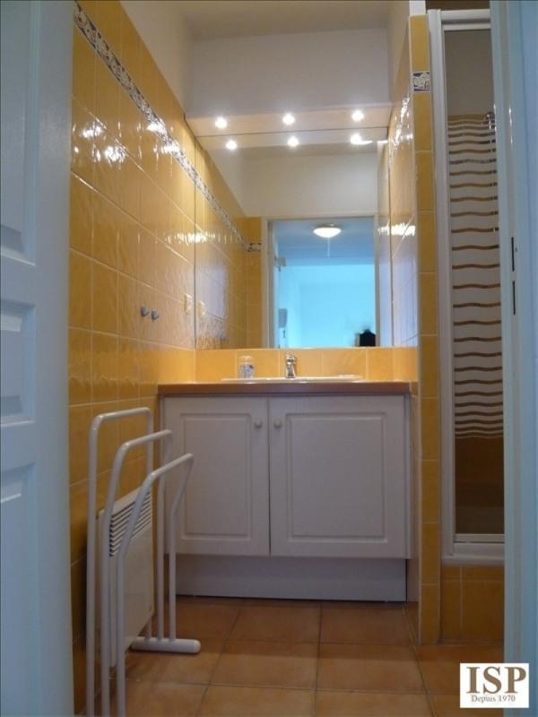 Location appartement Aix en provence 809€ CC - Photo 3