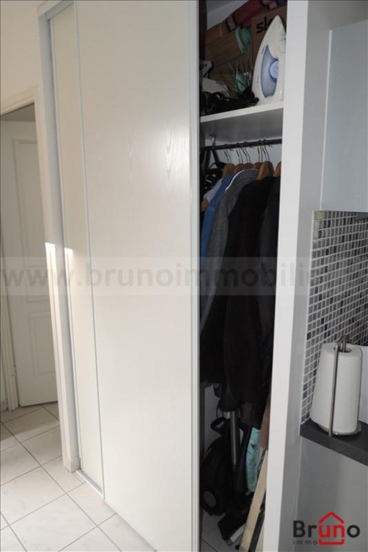 Revenda residencial de prestígio apartamento Le crotoy  - Fotografia 8