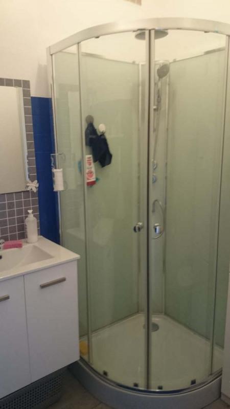 Sale apartment Sarzeau 96250€ - Picture 4