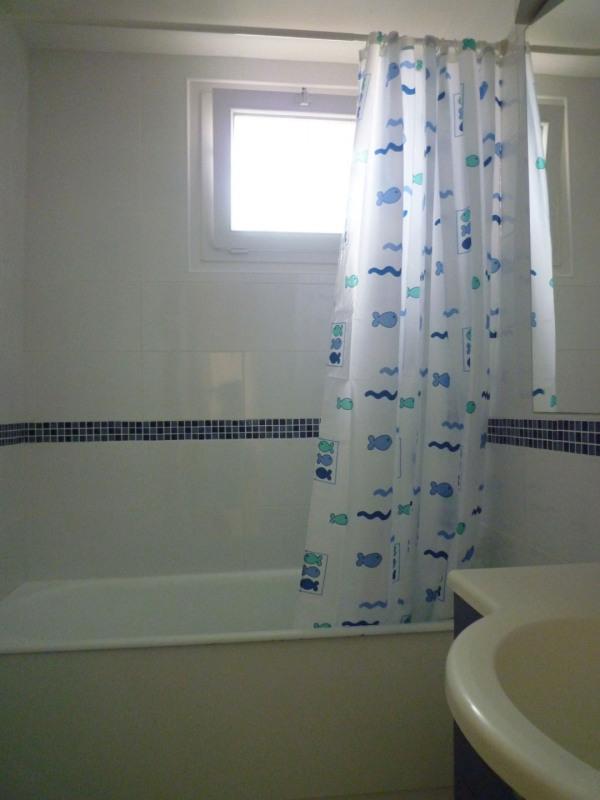Vente appartement Saint-michel-sur-orge 176000€ - Photo 6