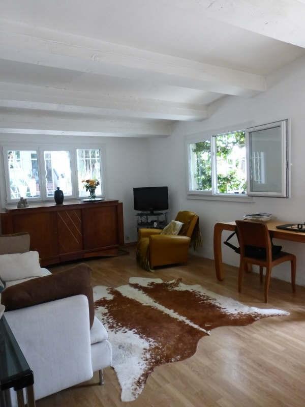 Vente de prestige maison / villa Marseille 12ème 1260000€ - Photo 13