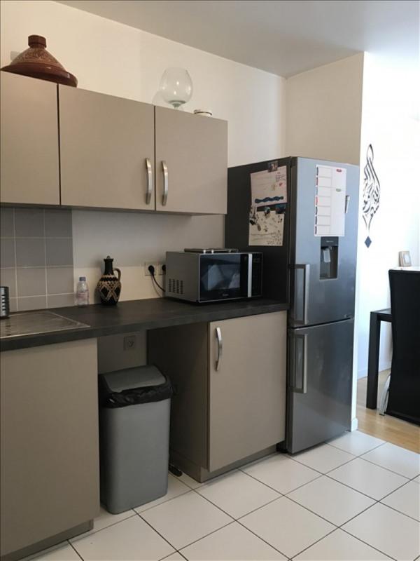 Locação apartamento Vitry sur seine 1046€ CC - Fotografia 5