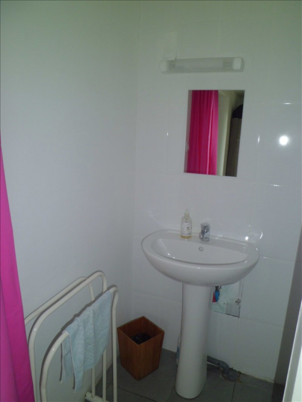 Rental apartment Grisolles 640€ CC - Picture 7