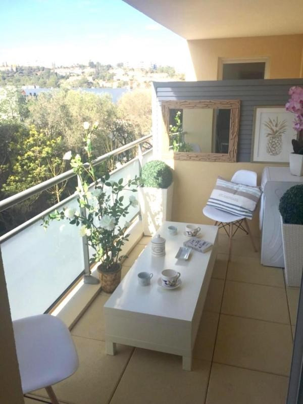 Deluxe sale apartment St raphael 259 000€ - Picture 5