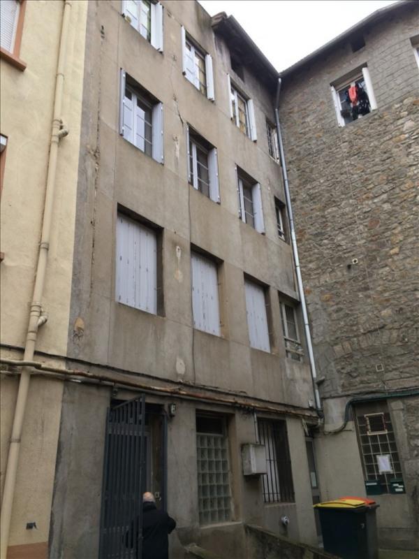 Vente immeuble St etienne 442000€ - Photo 2