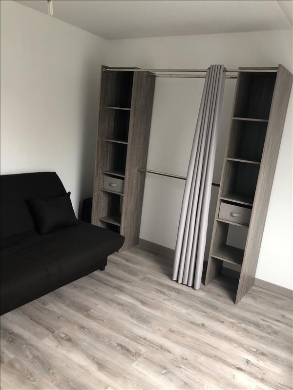 Revenda casa Maintenon 272800€ - Fotografia 10