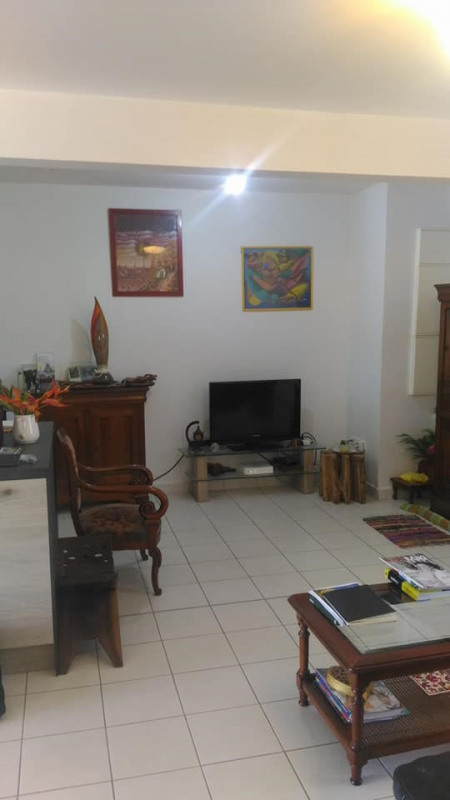 Sale apartment Le gosier 248 999€ - Picture 8