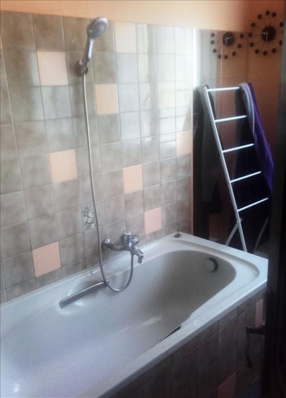 Sale house / villa Montereau fault yonne 203300€ - Picture 7