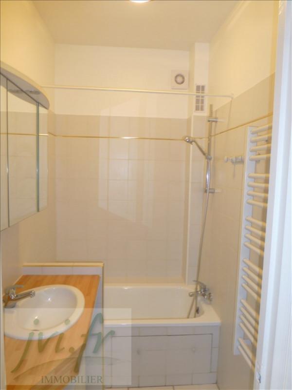 Vente appartement Enghien les bains 260000€ - Photo 5