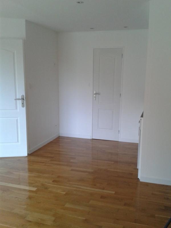 Vente appartement Grenay 119000€ - Photo 9