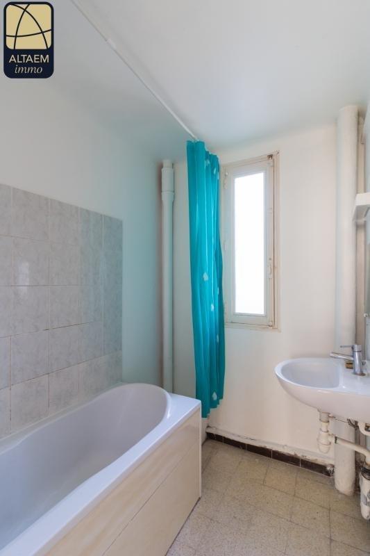 Vente appartement Salon de provence 111000€ - Photo 5