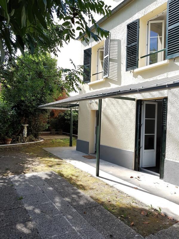 Vente maison / villa Montmorency 300000€ - Photo 1