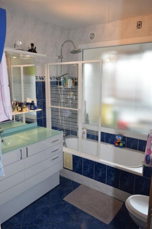 Vente appartement Lisieux 129000€ - Photo 5