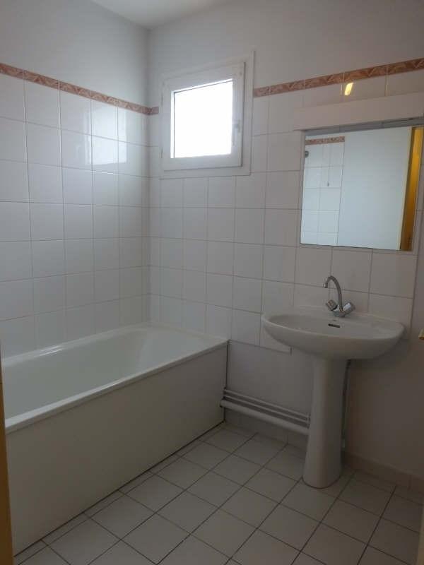Location appartement Toulouse 686€ CC - Photo 6