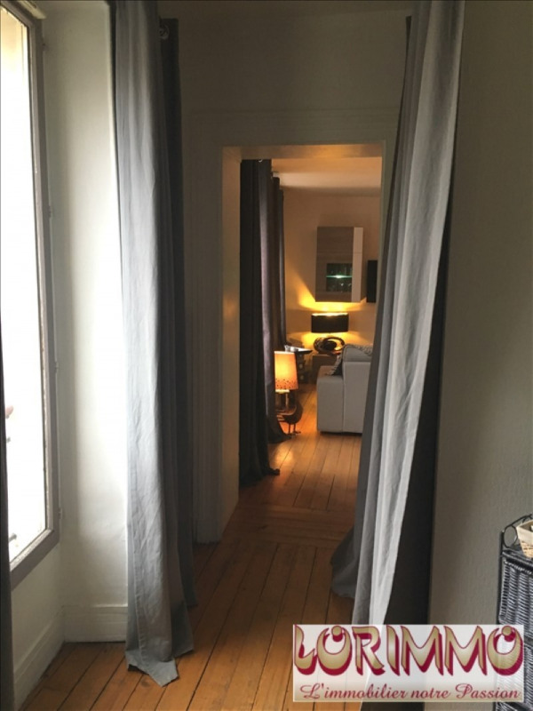 Location appartement Mennecy 730€ CC - Photo 4