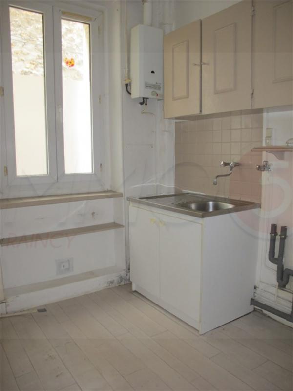 Vente appartement Villemomble 128000€ - Photo 5