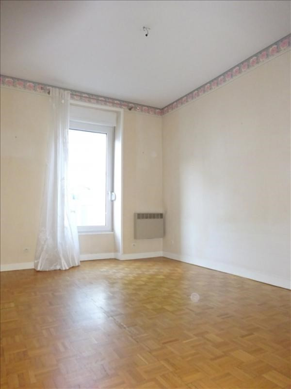 Sale apartment Brest 86 000€ - Picture 4