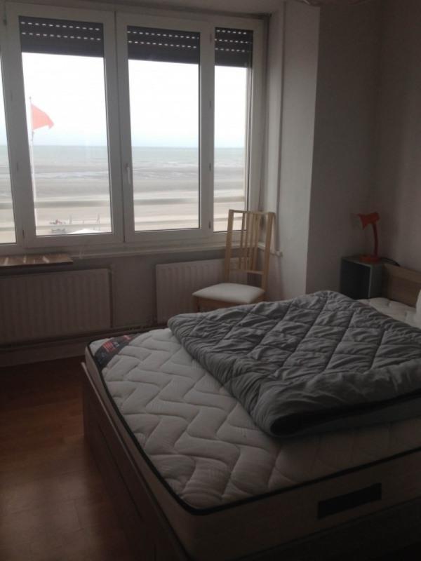 Location appartement Malo les bains 800€ CC - Photo 4