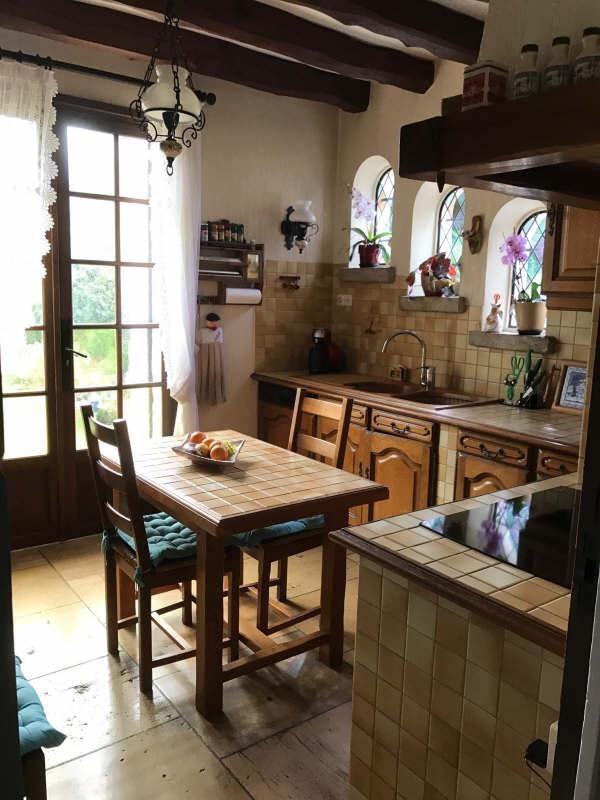 Sale house / villa Le chatelet en brie 314000€ - Picture 5