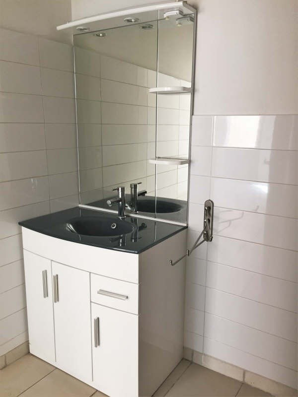 Location appartement Toulouse 660€ CC - Photo 9