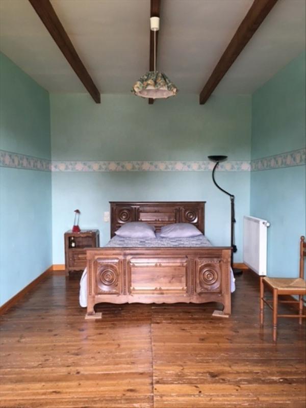 Sale house / villa Brelidy 169900€ - Picture 9