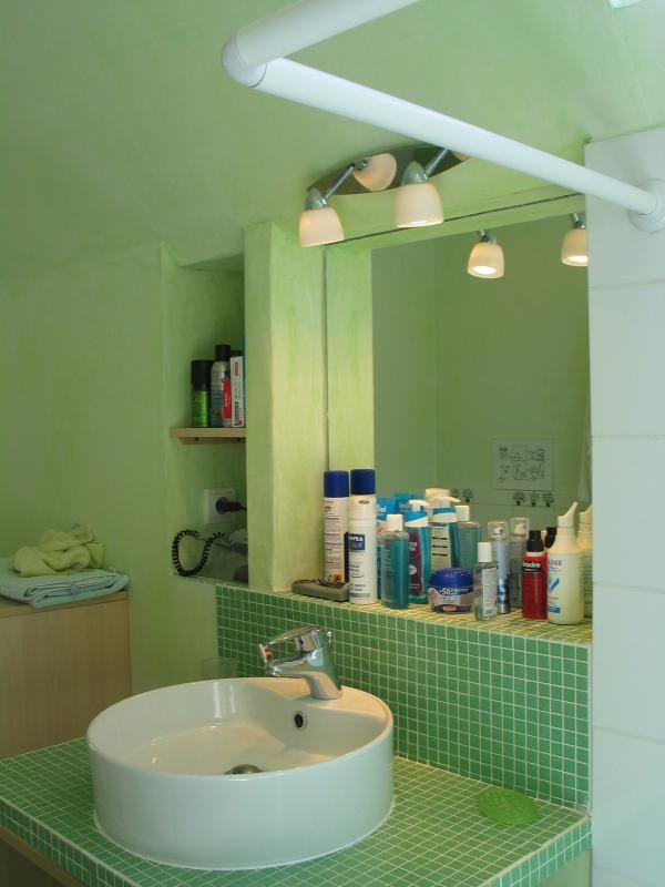 Sale house / villa Marsinval 590000€ - Picture 10