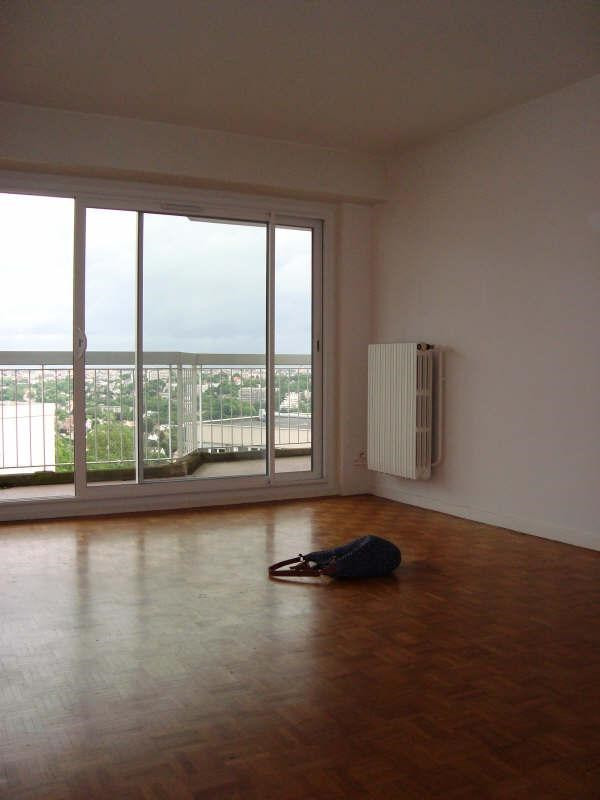 Location appartement Marly le roi 1230€ CC - Photo 5