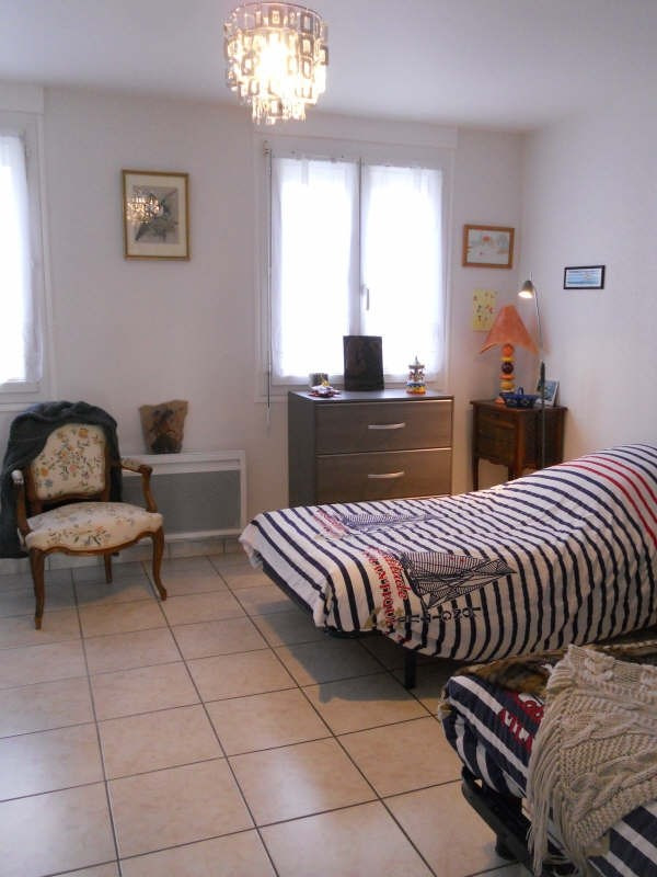 Vente appartement Royan 149 000€ - Photo 6