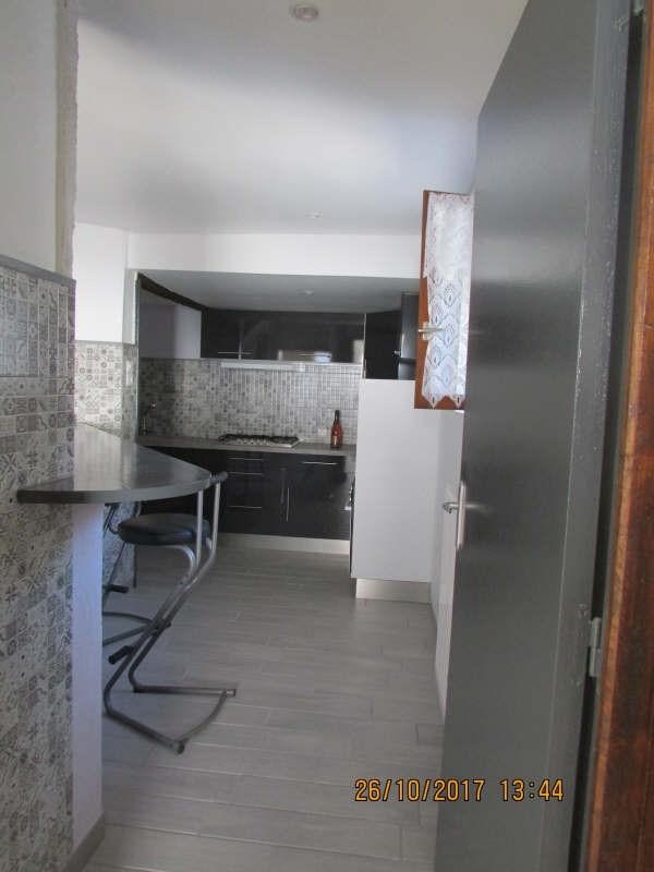 Vente maison / villa Selles sur cher 103880€ - Photo 8
