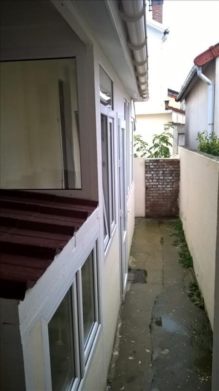 Vente appartement Villejuif 182500€ - Photo 7