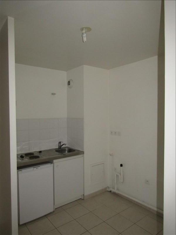 Location appartement Pontoise 798€ CC - Photo 4