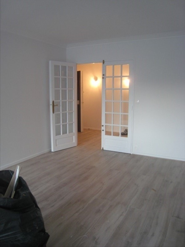 Rental apartment Boulogne billancourt 2 200€ CC - Picture 3