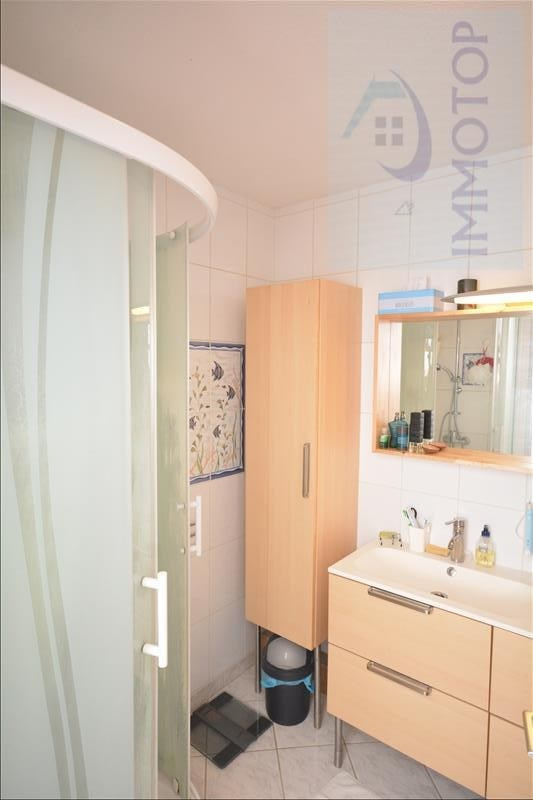 Sale apartment Menton 280000€ - Picture 12