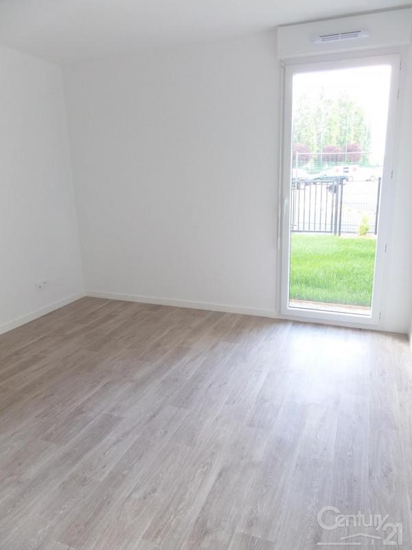 Locação apartamento Blainville sur orne 450€ CC - Fotografia 2