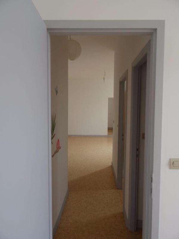 Alquiler  apartamento Agen 350€ CC - Fotografía 10