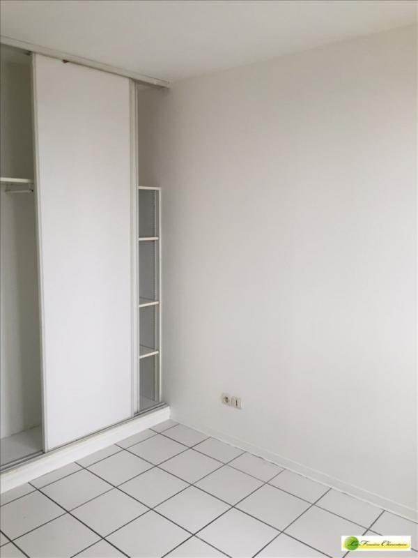 Rental apartment Angoulême 400€ CC - Picture 5