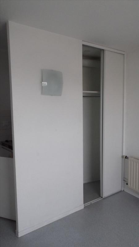 Rental apartment Strasbourg 465€ CC - Picture 10
