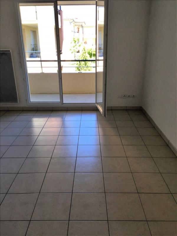 Sale apartment Villemur sur tarn 105000€ - Picture 5